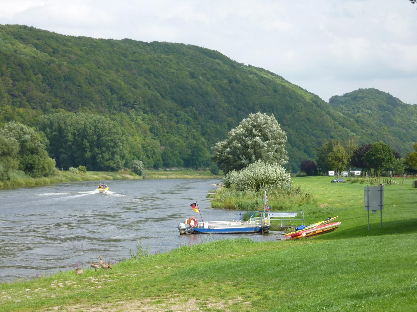Weser-Flusslandschaft-075_KLEIN