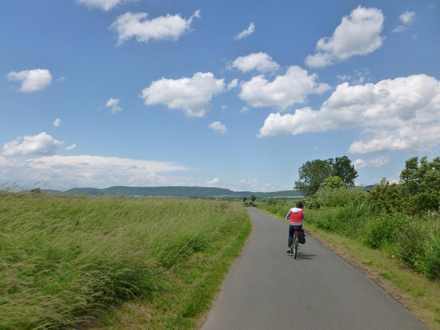 Weser-Hameln-Rinteln-Radstrecke-2012-008_KLEIN