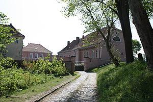 Schloss Hoya